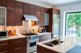 28 newest kitchen ideas new kitchen designs trends for 2017