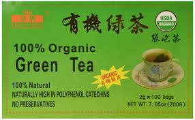 amazon com royal king premium oolong tea 100 tea bags grocery
