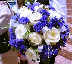 Wedding Flowers Jamaica Floral Arrangements Wedding Bouquets Boutonnieres Jamaica