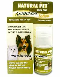 Sho Kucing Anti Jamur sho kucing anti jamur dan kutu vitamin obat pet shop obat obatan