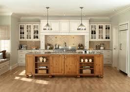 cape cod design cape cod kitchen designs 7 on kitchen design ideas with hd