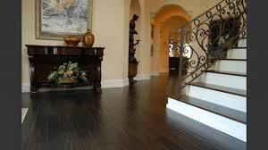 wholesale flooring luxurydreamhome
