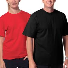 cheap t shirts plain cotton unisex plain t shirts