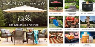 patio furniture sets u0026 outdoor furniture