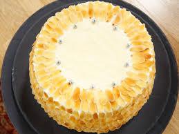 m6 recette de cuisine l cake de mercotte facile et pas cher recette sur cuisine