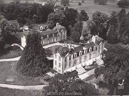 property for sale sifex property agents prestigious les 11 meilleures images du tableau chateau sur châteaux