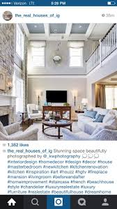 Houzz Drawing Room by 23 Best Eau De Jo Swag Images On Pinterest Swag Mugs And The Go