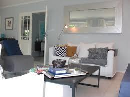 wandspiegel wohnzimmer wohndesign 2017 fantastisch coole dekoration deko wandspiegel