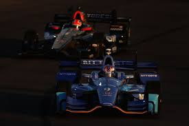 2017 indy 500 live updates news highlights and more from