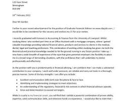 Resume Cover Letter Example Template Resume And Cover Letter Format