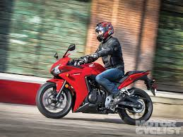 cbr new bike new bike on the road honda cbr 500 r wallpapers and images