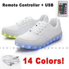 light up shoes for sale new light up for adults man women a shoes for sale 12 2 led
