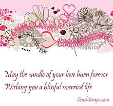 wedding wishes happily after ᐅ top 14 wedding images greetings and pictures for whatsapp