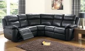 Leather Sofas In Birmingham Cheap Leather Sofas Hull Glif Org