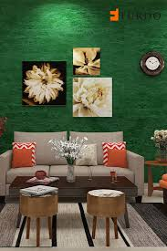 home interiors design bangalore 16 best home interior design themes furdo bangalore images on
