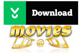 top 10 legal free movie download sites to download free movies online
