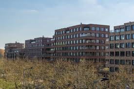 Amsterdam Apartments Laan Op Zuid Rotterdam Amsterdam Apartments For Rent