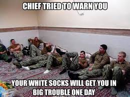 Army Ranger Memes - the 13 funniest military memes of the week 1 20 16 military com