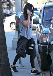 megan fox cbs baltimore idolza home decor medium size megan fox street style spotted out in los angeles december 2014 3