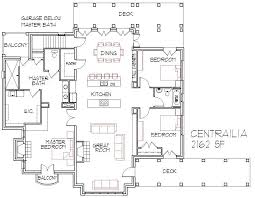 how to find house plans small home designs open floorplans large house find house