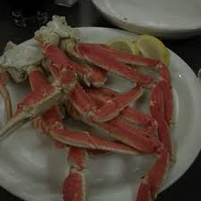 Best Seafood Buffet In Phoenix by Eagles Buffet 88 Photos U0026 94 Reviews Buffets 524 N 92nd St