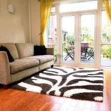 livingroom rugs black white living room rugs modern house
