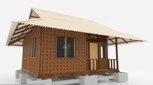 100 native house design earthbag plans house design photo