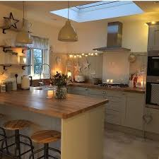 country kitchen diner ideas pin by jules sorensen on kitchens kitchens house and