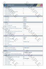 nissan canada vin decoder autodna vehicle history report for belgian vehicles autodna