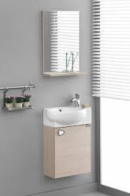 Narrow Bathroom Vanities by Narrow Bathroom Vanities Design Interior Narrow Depth Bathroom