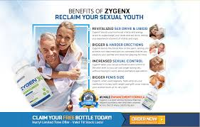 Pills To Make You Last Longer In Bed Zygenx Male Enhancement Reviews Pills Price Ingredients