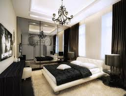 luxury bedrooms interior design bedroom ideas about luxurious bedrooms luxury inspirations