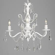 Brilliante Crystal Chandelier Cleaner Where To Buy Acrylic Chandelier Cleaner Thesecretconsul Com