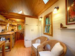 home decorating ideas for living room small home decorating ideas tumbleweed tiny house