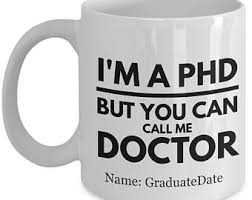phd graduation gifts phd etsy