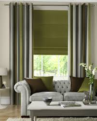 curtains gallery d u0026 c blinds