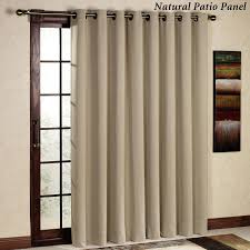 Light Block Curtains Curtain Block Out Light Curtains Cheap Blackout Blocking Drapes