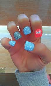 best 20 beginner nail designs ideas on pinterest beginner nail