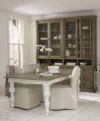 modern white kitchen table sets kitchen rustic white kitchen table white rustic kitchen buffett