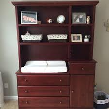 Davinci Kalani Changing Table Davinci Kalani Combo Dresser Davinci Changer White Free Shipping 2