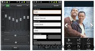 real player for android realplayer all in one media player for android