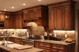 Under Cabinet Led Strip Light by Inspirations Led Tape Light Under Cabinet Led Puck Lights Lowes