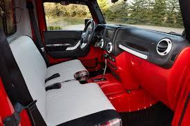 jeep concept vehicles 2015 dear jeep please build the j 12 concept specs and photos strongauto