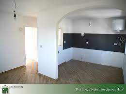 Haus Oder Wohnung Zu Kaufen Gesucht 3 Zimmer Wohnung Tailfingen Stiegel Zu Verkaufen Wohnraumbitzer