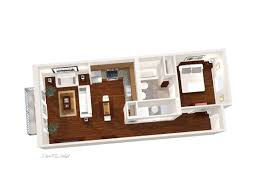 Loft Style Apartment Floor Plans by Broadway The Lofts Of Columbia