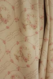 1448 best antique vintage french fabric and textiles images on