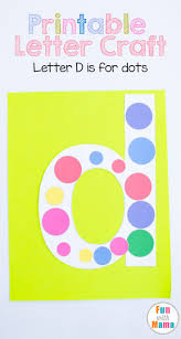 1522 best abc themes for kids images on pinterest alphabet