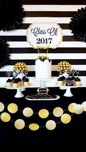 graduation decoration top graduation decoration ideas picture home decor gallery image