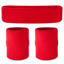 sweatbands for suddora sweatbands sports wristbands headbands suddora