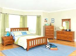 teen bedroom furniture u2013 iocb info
